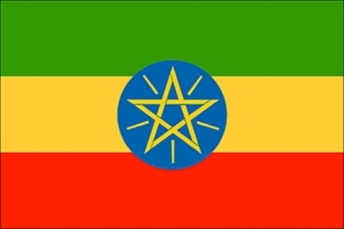 Ethiopia_flag