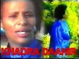khadra-daahir-02