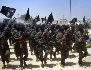 Al-Shabaab army.jpg1