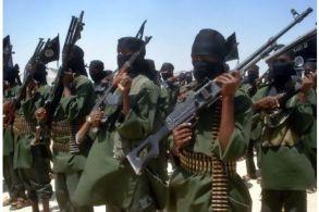 Al-Shabaab army.jpg2