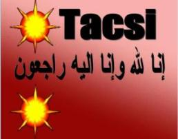 tacsi-logo
