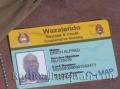 0 a id askari ugandes