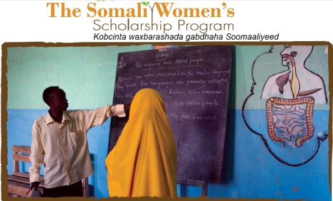 https://somaliswiss.files.wordpress.com/2011/06/somali-women-scholership.jpg?w=1024