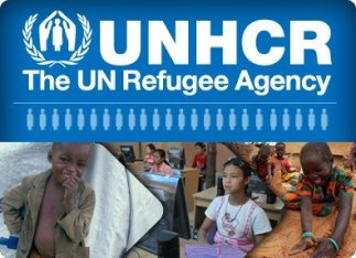 UNHCR.jpg1