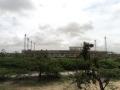 Muuqaalka Guud ee Garoonka Cayaaraha Stadium Muqdisho