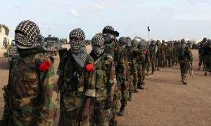 Al-Shabaab-soldiers-007