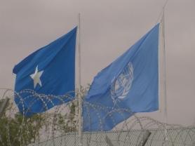 somalia-UN