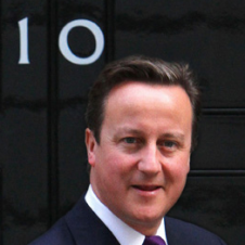 david-cameron-prime-minister