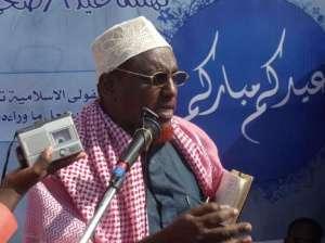 Sheikh-Xasan-daahir