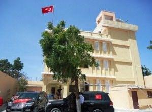 Turkish.jpg2
