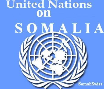 un_logo-somalia