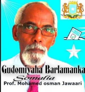 G. Barlamaanka jawaari1