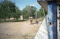 Kismayo City - Taken during Operation Restore Hope, when Charlie Company, 3-14 INF went to southern Somalia. (3)