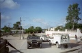 On a Mounted Patrol in Kismayo, Somalia - 1992 - 1993