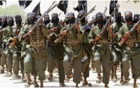 alqaedas somali wing alshabaab