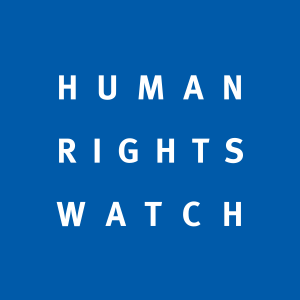 Human Right Watch2