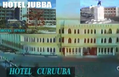hotel curuba