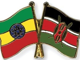 kenya-ethio