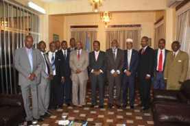 madaxda jabuuti somalia