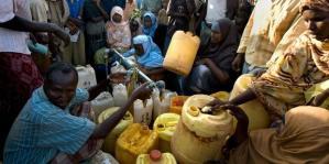 Somali_refugees