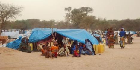Somali_refugees.jpg1