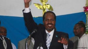 xasan sheikh
