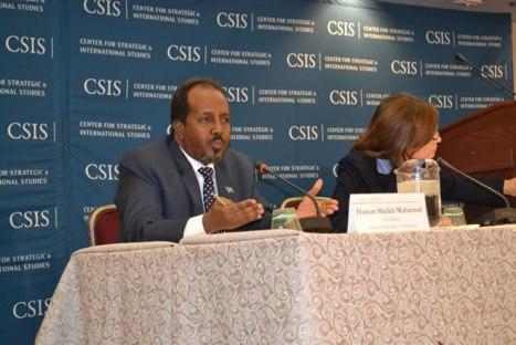 CSIS_Somalia1