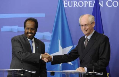 eu-somalia1