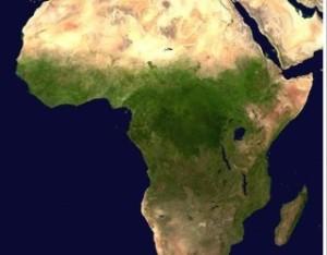 sahel-region-instability-in-sub-saharan-regio