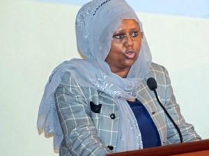 Somali-Foreign-Minister-Fowsiyo-Yusuf-Haji-Adan