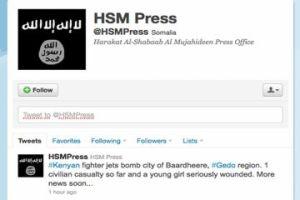 somali_al_shabaab_rebels_join_twitter