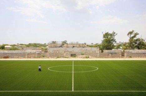 stadium konis2
