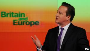 UK-PM-cameron