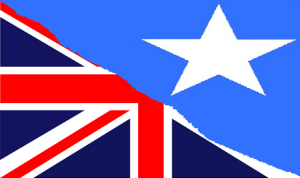 uk-somalia flags