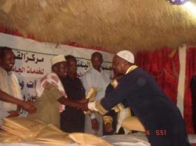 sheikh shariif iyo xasan sheikh