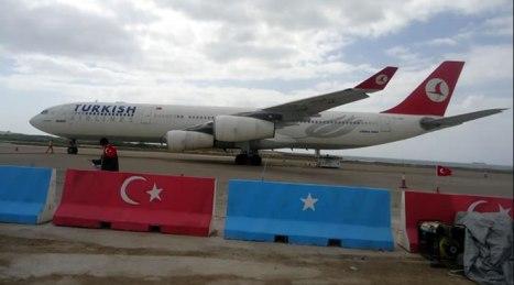 Turkish_Airlines2013