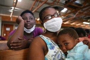 10-17-2012tuberculosis
