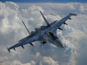 Su-35-Wallpapers8-1024x768