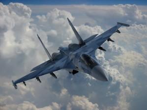 Su-35-Wallpapers8-1024x768
