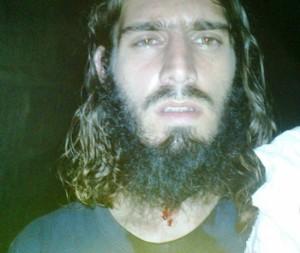 Abu Mansuur Al-Amriki-
