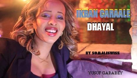 IKRAN DHAYAL PIC