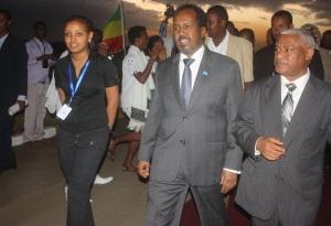 Madaxweyne Hassan Ethiopia.jpg1