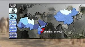 map-camel-milk