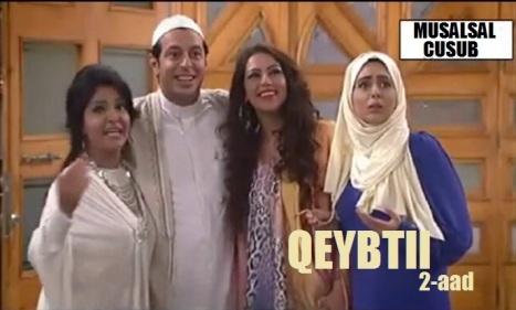 MUSALSAL QEYBTA 2-AAD