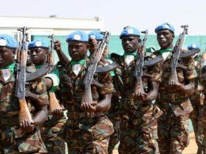Sierra Leone au_peacekeepers