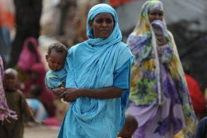 SO-Human-Rights-women-IDPs