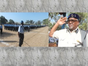 Somali Police1