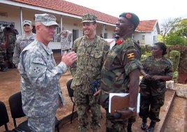 Uganda Army.jpg1
