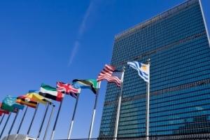 UN_new_york