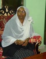 Wasiirka Arr. Dibedda Somalia.jpg1